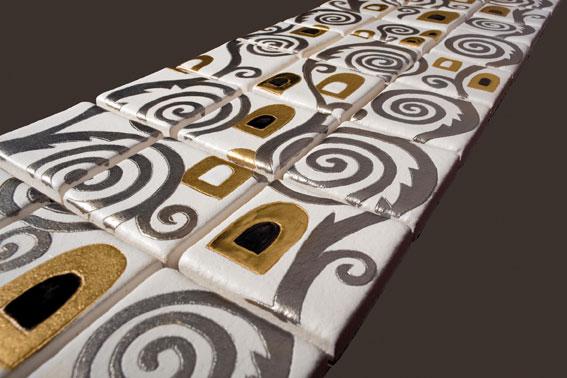 Ceramica di Treviso - MarascoCasa