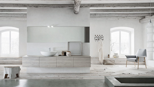 Awesome arredo bagno napoli pictures - Miroma bagno completo ...