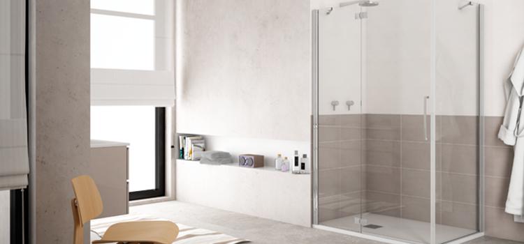 Cabine doccia napoli idromassaggio box doccia installazione - Bagno turco napoli ...