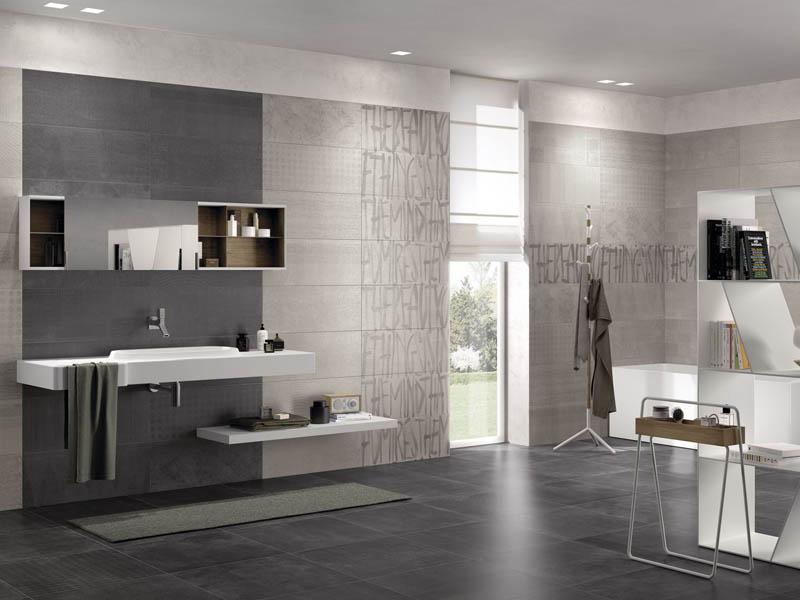 Abk pavimenti e rivestimenti in legno pietra marmo napoli piastrelle
