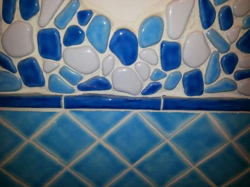 accessori bagno iva 4 tags » accessori bagno iva 4 sanitari bagno ... - Svendita Arredo Bagno