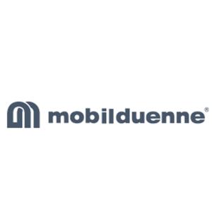 mobilduenne - marascocasa - Mobilduenne Arredo Bagno